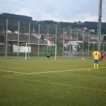 FC Rotmonten - FC Teufen